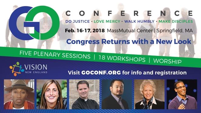 GO-Conference-2018-1280x720-Slide
